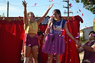 2015-01-20 festejo Reyes Villa Monica FV