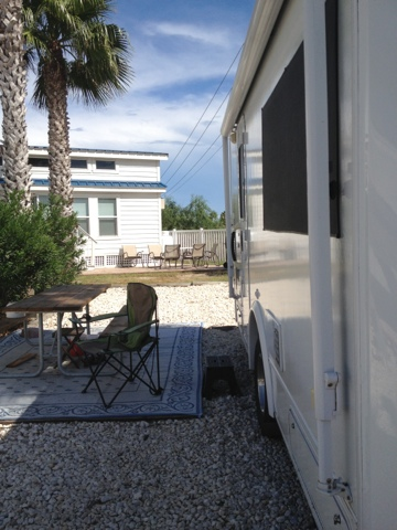 Teri S World Rv Awnings