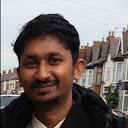 Srinivasan Ramu