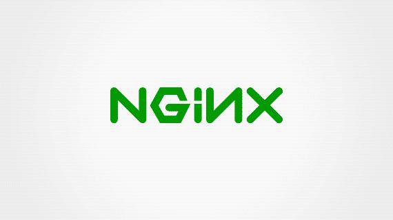 Canonical proporcionará soporte oficial para Nginx