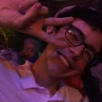 Pedro Luta's avatar