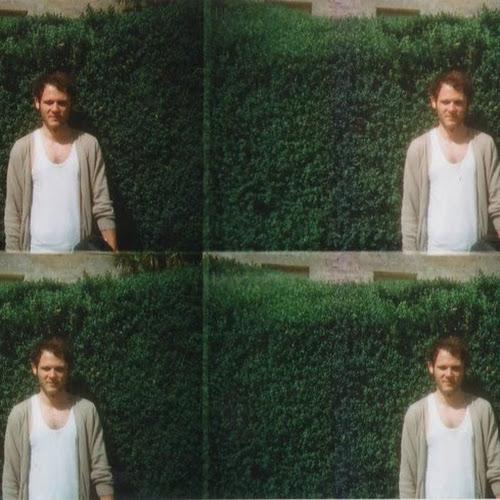 Andrej Profile Photo