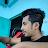 MriDha RuMMaN avatar image