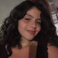 User image: Clara Araujo