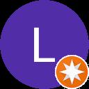 Lorenzo AR