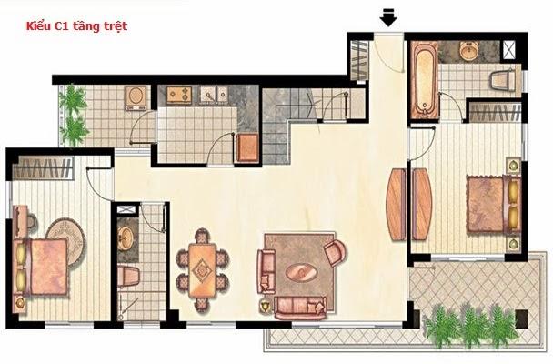http://www.thegioibatdongsanviet.com/penthouse-canh-vien-2