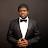 Awesome Prime avatar image