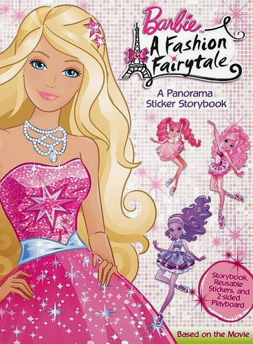 barbie-(1)