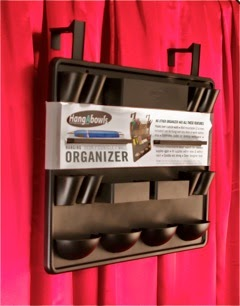 Gift Amp Home Today Office Cubicle Organizer