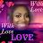 Tawana Carter avatar image