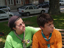 Acampamento de Verão 2011 - St. Tirso - Página 8 P8022236