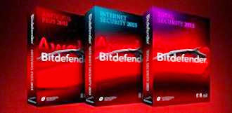 Bitdefender Total Security 2013: Análisis de la suite de seguridad