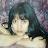 mj Santana avatar image