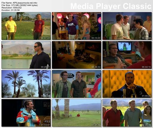 download film american pie 8 subtitle indonesia
