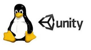 Unity 5.20 mejora el rendimiento de juegos en Ubuntu 12.04