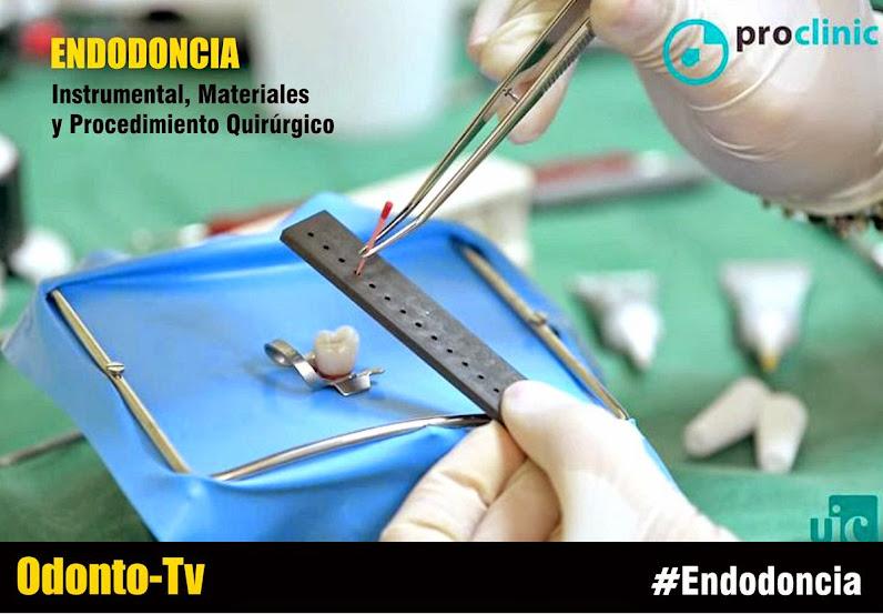 materiales-endodoncia