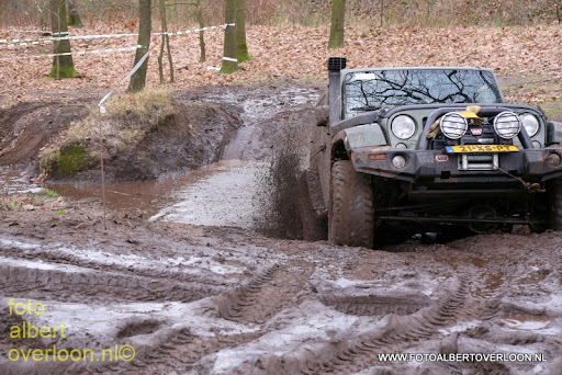 Jeep Academy OVERLOON 09-02-2014 (59).JPG