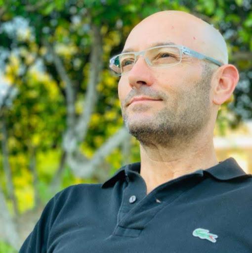 Haim Cohen