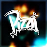 Avatar of Pizza Star123