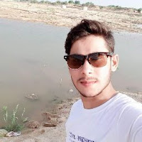 Profile picture of Rohit K