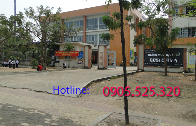 Đăng Ký Lắp Đặt Wifi FPT Thuận An