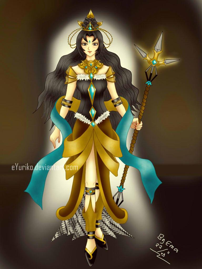 Image Result For Cerita Legenda Indonesia Keong Mas