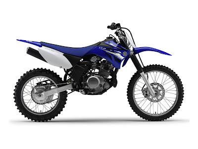 Yamaha_TT-R125LE_2012_1280x960_Blue_01