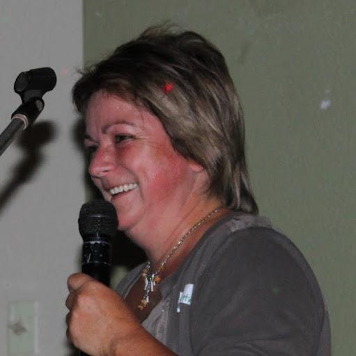 Linda Ouellette