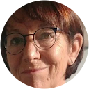 Jacqueline Le Saos