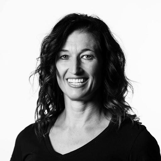 Terri Kendall