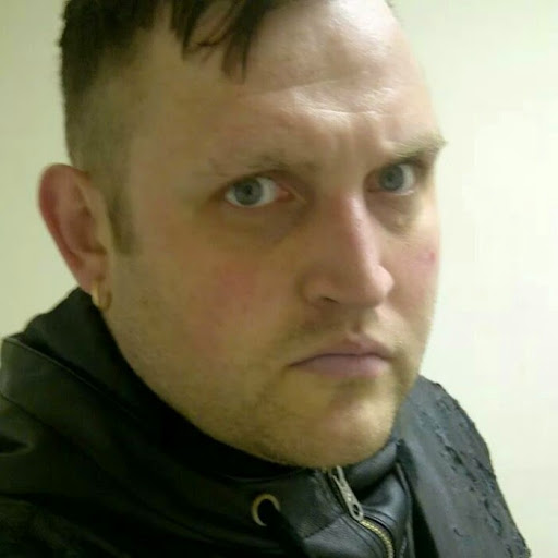 chris sidwell's profile photo