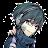 Destin Fate avatar image