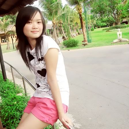 T Wong