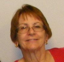 Ann Boles