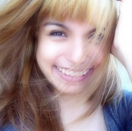 Gabriela Flores - Address, Phone Number, Public Records ...