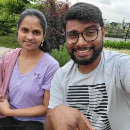 bhanu uday kuljeet randhawa - photo #45