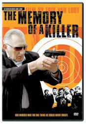 The Memory of a Killer - Hồi ức kẻ sát nhân