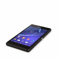 5_Xperia_M2_Black_Tabletop.jpg