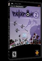 Patapon2525202.png