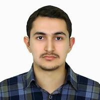 Amirhossein Amjadi