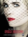 Red+Widow+%281%29 Download Red Widow S01E01 1x01 RMVB Legendado