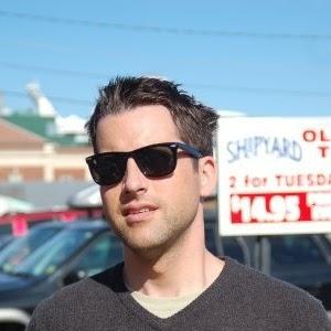 Jared Proctor Photo 16