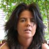 Manuela Berger