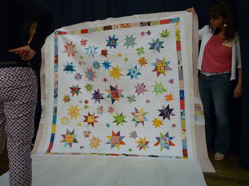 Adventures In Quilting And Sailing Wonky Star Tutorial Siblings