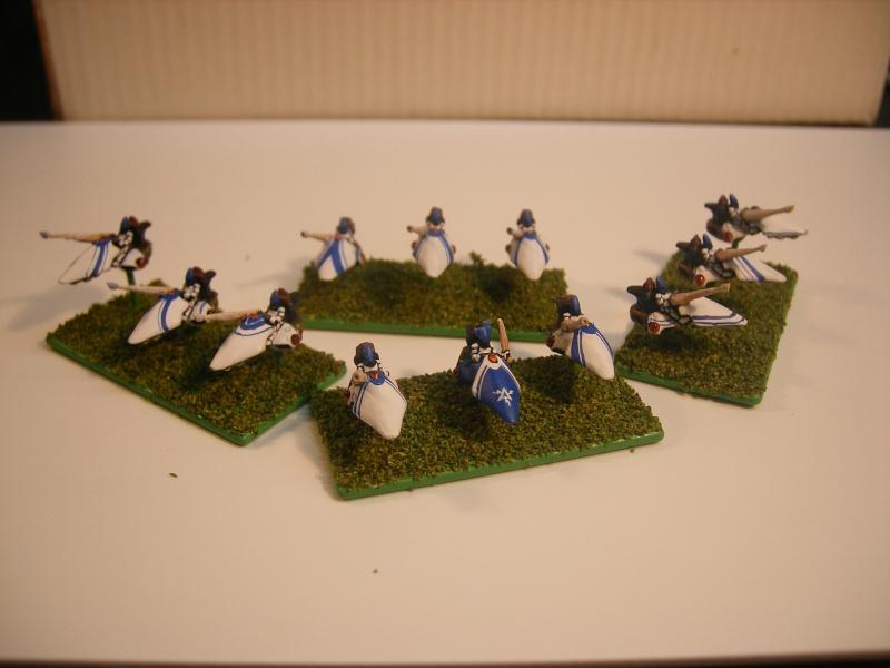 Concours#20: Formation de dreadnoughs/cavalerie - Résultats - Page 2 Le_Duc_Lances_de_Lumi%2525C3%2525A8re