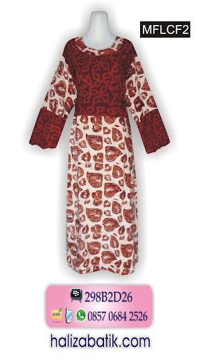 gambar batik, model batik moderen, batik motif