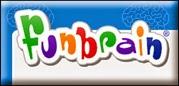http://www.funbrain.com/kidcenter.html
