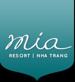 Mia resort - Nha Trang