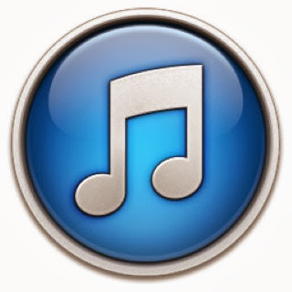 Free Download Latest Version Of iTunes v.11.0.4 (32-bit & 64-bit) Multimedia Software at Alldownloads4u.Com