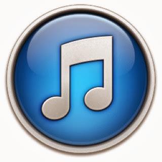 Free Download Latest Version Of iTunes v.11.0.4 (32-bit & 64-bit) Multimedia Software at Alldownloads4u.Com